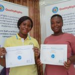 Qualityrights e-training in mental health